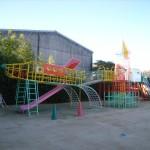 宮嶋建設R0011016