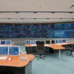 総合制御所用自動監視制御システム(北九州)1修正