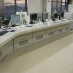 浄水場監視制御システム新三郷浄水場(20100420入手)修正